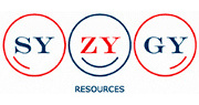 SY ZY GY Resources